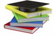 تم مد فترة التقدم للتسجيل الالكترونى للدراسات العليا